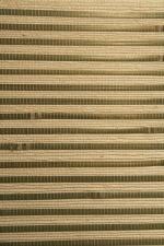 Бамбук-тросник арт.D-3001L