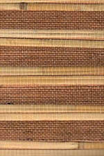 Бамбук-тросник арт.D-3002\2