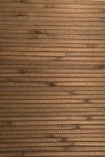 Бамбук-тросник арт.D-3010L