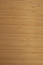 Бамбук-тросник арт.D-3011L