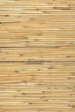 Бамбук-тросник арт.D-3112L