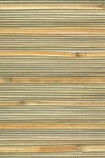 Бамбук-тросник арт.D-3113L