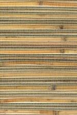 Бамбук-тросник арт.D-3127L