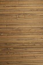 Трава-камыш арт. C-1037L