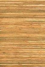 Трава-камыш арт. C-7011