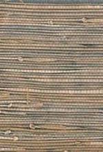 Трава-камыш арт. C-7021