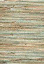 Трава-камыш арт. C-7031