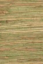 Трава-камыш арт. C-7036