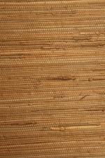 Трава-камыш арт. D-3003L