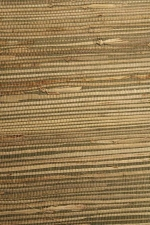 Трава-камыш арт. D-3013L