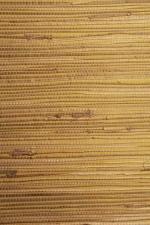 Трава-камыш арт. D-3014L