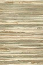 Трава-камыш арт. D-3149L