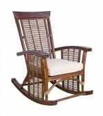 Кресло-качалка COUNTRY