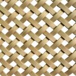 Ажурное плетение