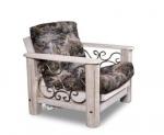 """Кресло-кровать """"Викинг GL"""""""