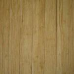 """Прессованное бамбуковое полотно """"Натуральное"""""""