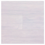 Hi-Tech Белый мрамор