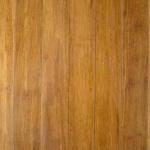 """Прессованное бамбуковое полотно """"Тон 1"""""""