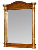 Зеркало П02Б