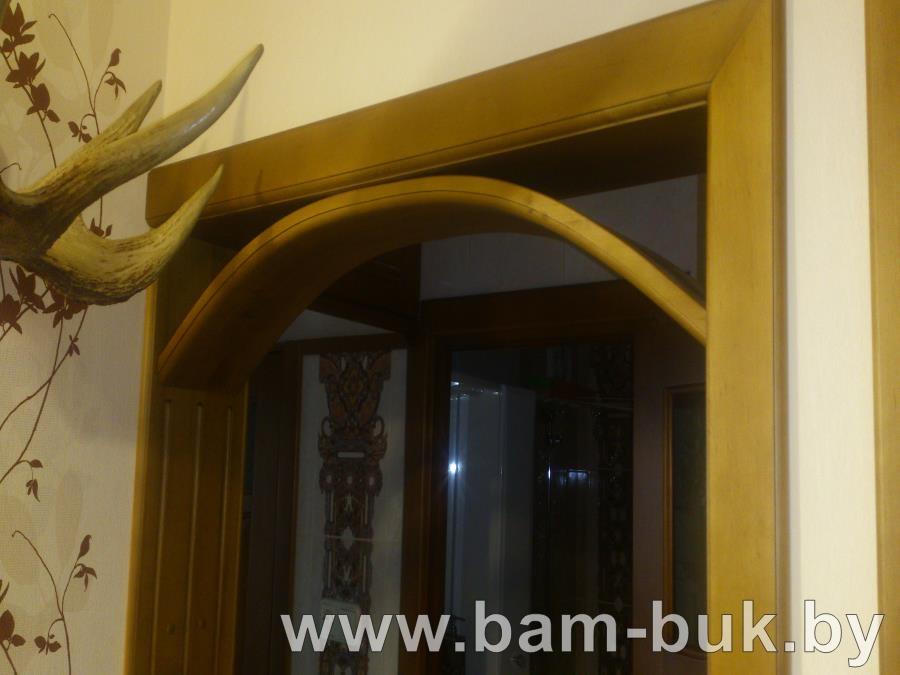bam-buk.by_arki_7
