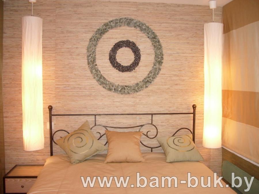_bam-buk.by_oboi_17