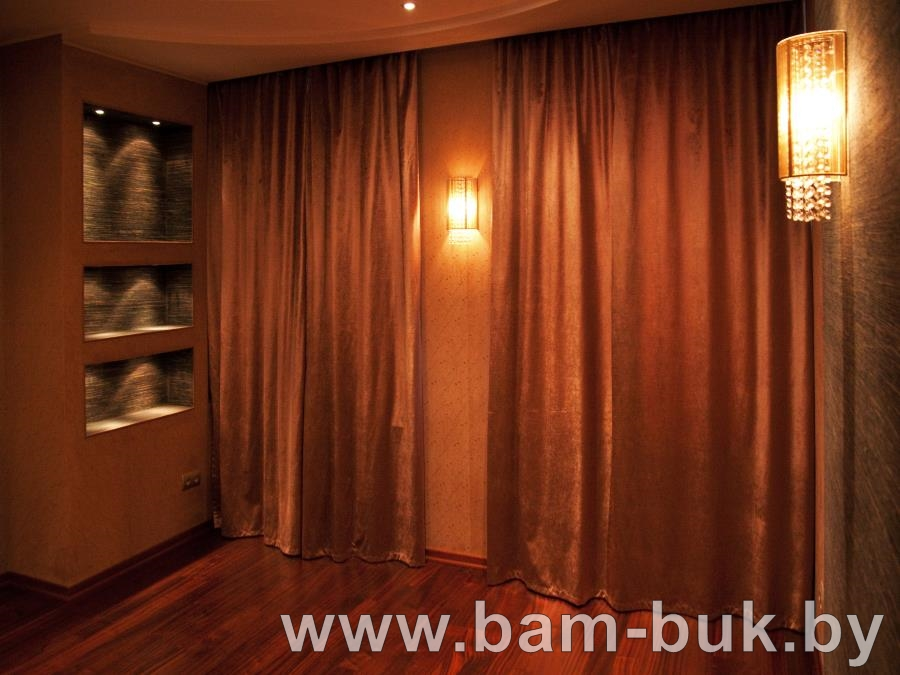 _bam-buk.by_oboi_19