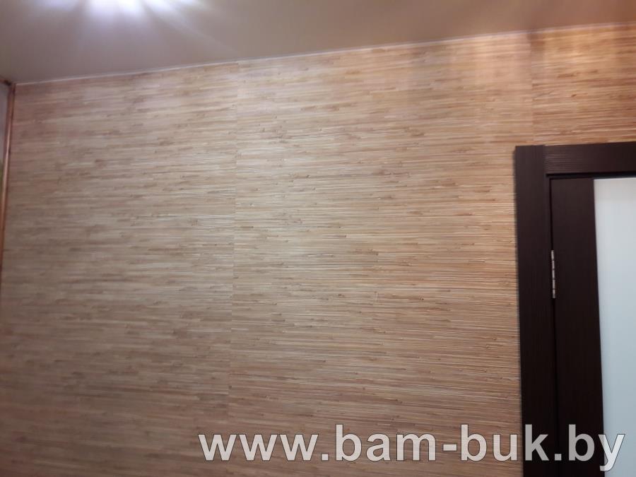 _bam-buk.by_oboi_2