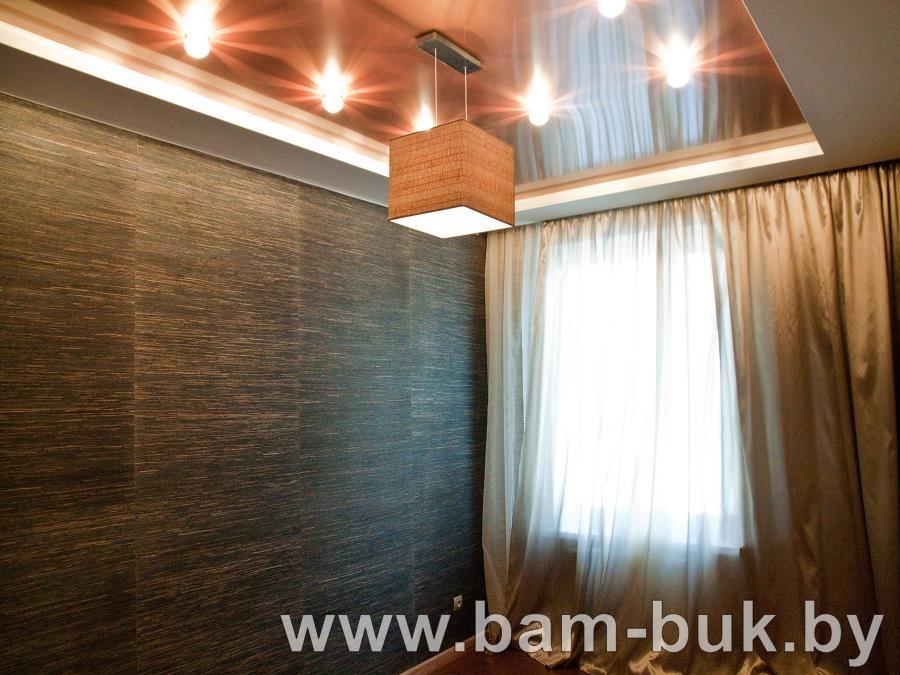 _bam-buk.by_oboi_22