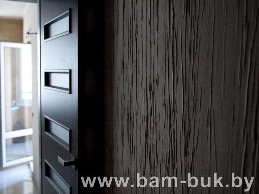 _bam-buk.by_oboi_23