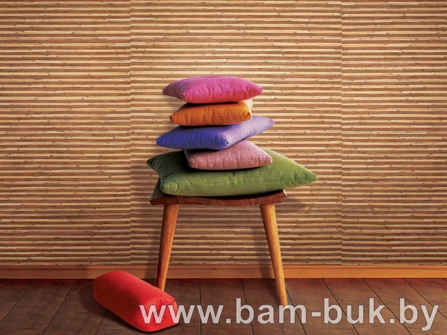 _bam-buk.by_oboi_26
