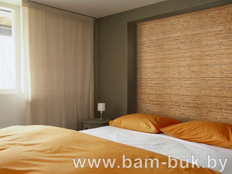 _bam-buk.by_oboi_27