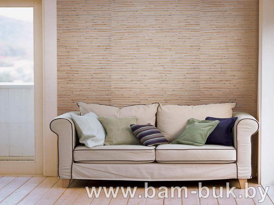 _bam-buk.by_oboi_28