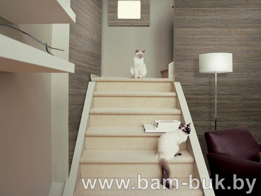 _bam-buk.by_oboi_31