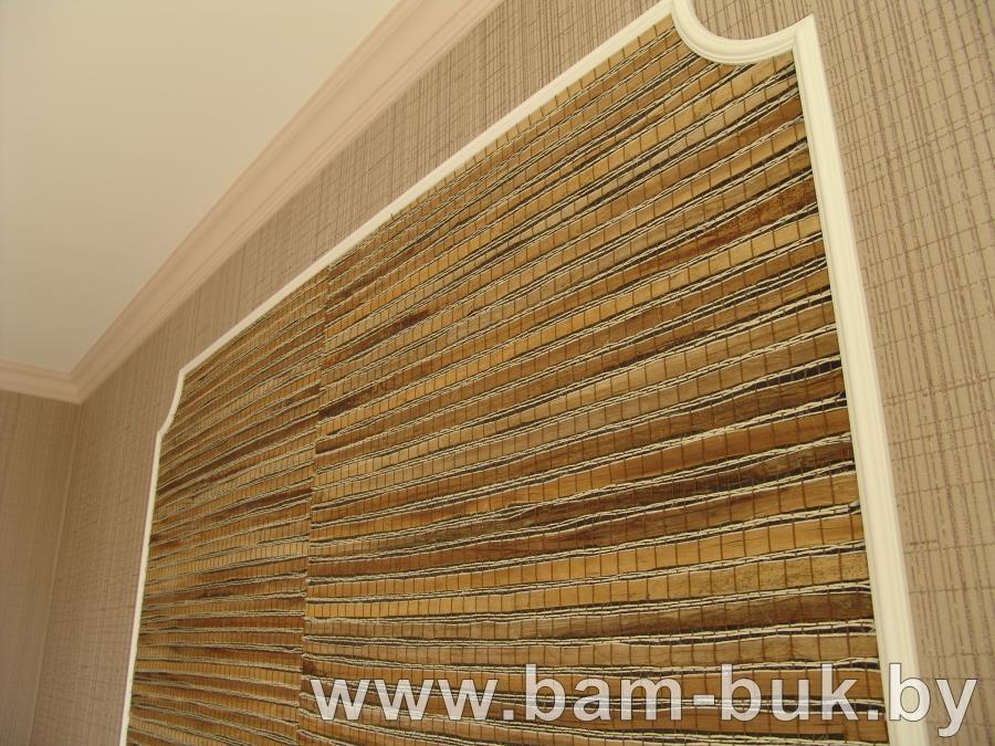 _bam-buk.by_oboi_6
