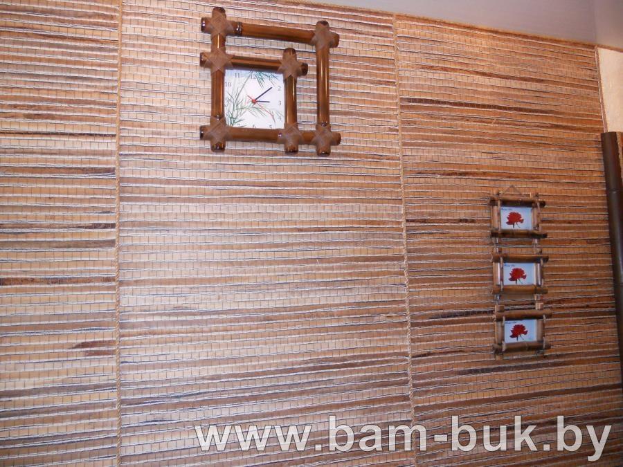 _bam-buk.by_oboi_7