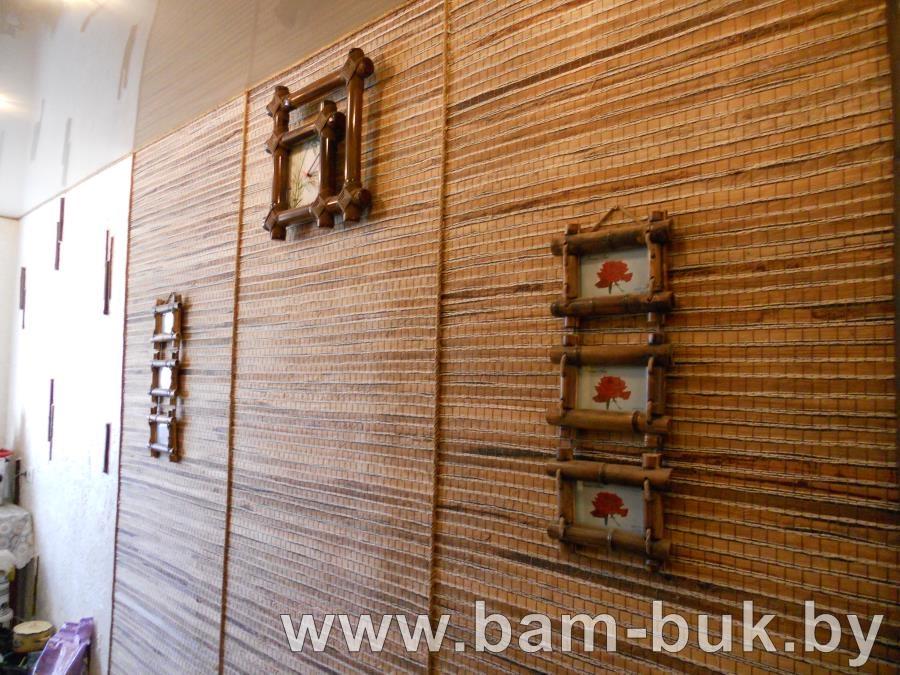 _bam-buk.by_oboi_8