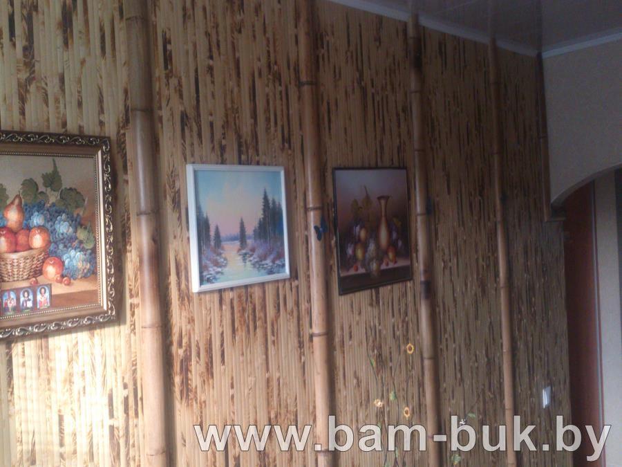 bam-buk.by_polotno_11