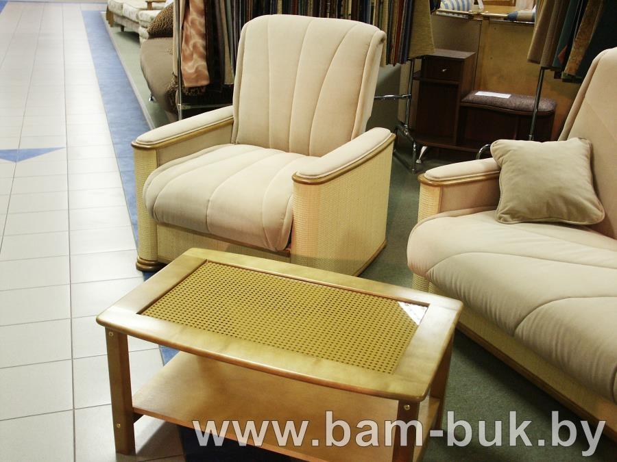 bam-buk.by_rotang_3