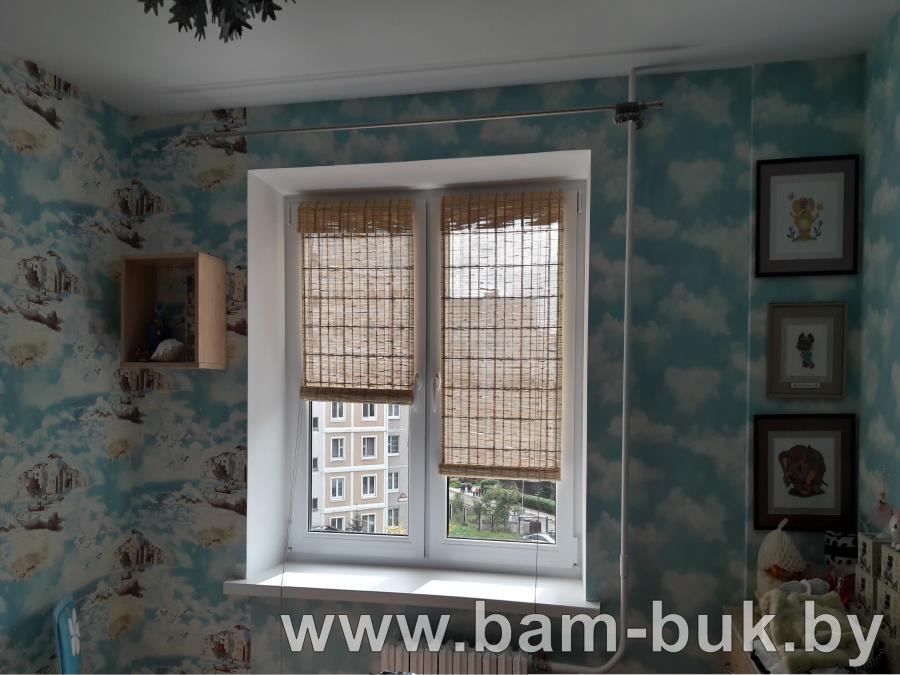 bam-buk.by_stori_1