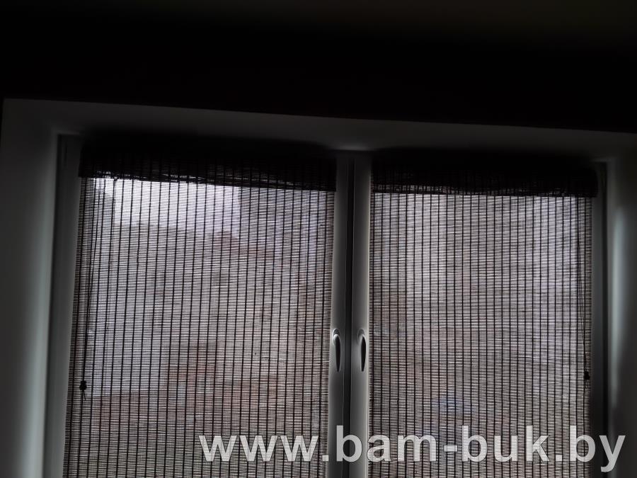 bam-buk.by_stori_5