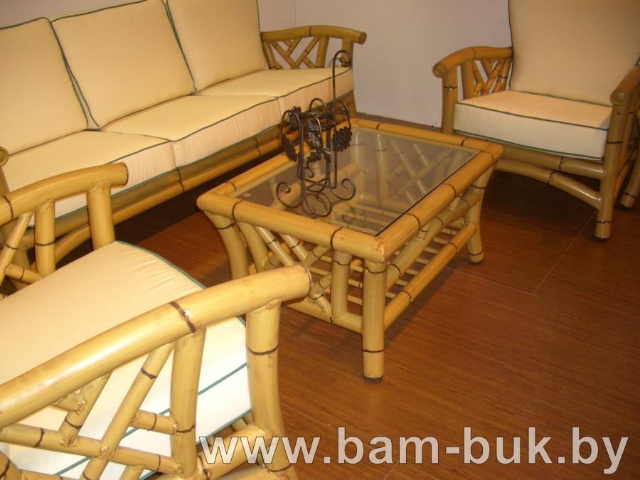 bam-buk.by_stvolu_bambuk_11