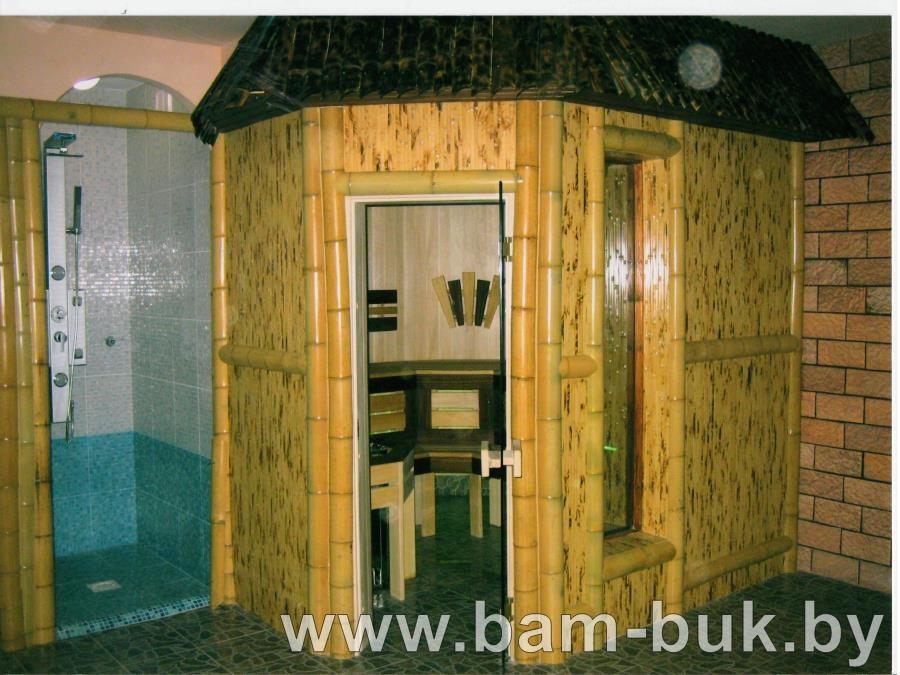 bam-buk.by_stvolu_bambuk_14