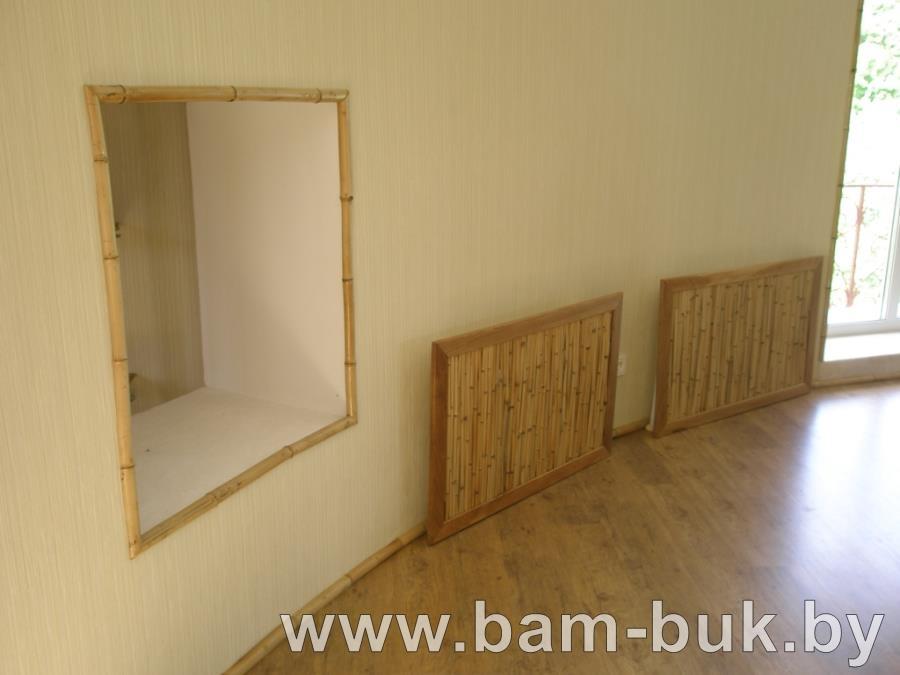 bam-buk.by_stvolu_bambuk_4
