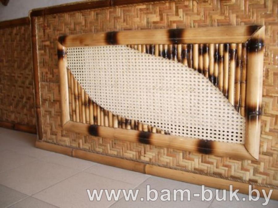 bam-buk.by_stvolu_bambuk_5