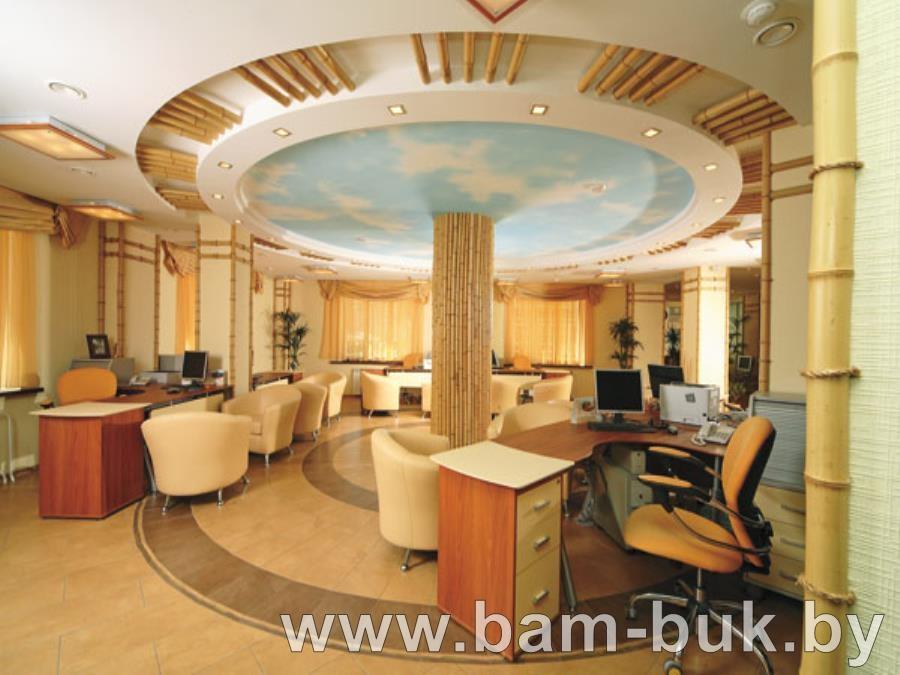 bam-buk.by_stvolu_bambuk_7