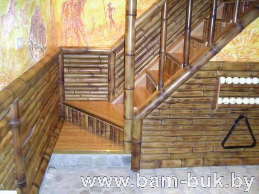 bam-buk.by_stvolu_bambuk_9